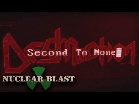 Destruction announces North America Under Attack 2017 tour