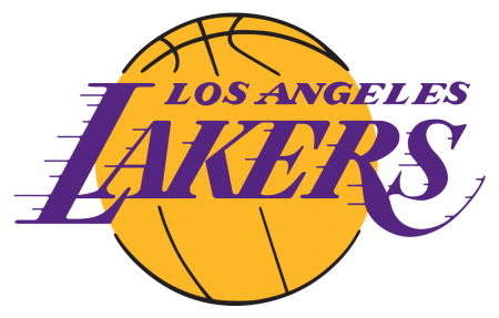 Lakers decide to shut down the team's two highest-paid players in veterans Timofey Mozgov and Luol Deng.