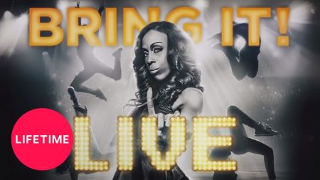 Bring It! Live to dance its way to Microsoft Theater this August