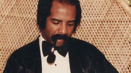 Drake debuts new project 'More Life' on OVO Sound Radio