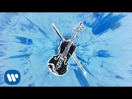Ed Sheeran continues to dominate Australian Album and Singles charts