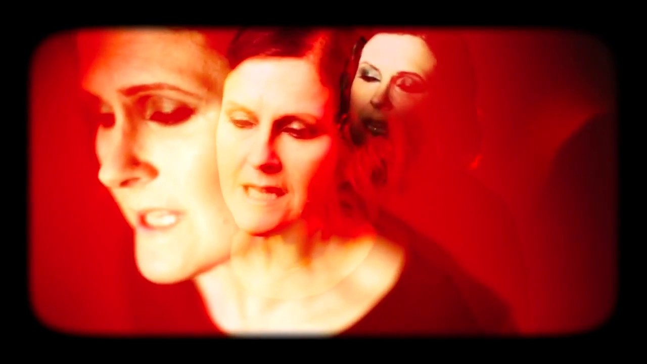 Alison Moyet announces fall world tour