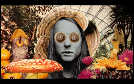 Interview: Andy Shauf brings The Party to The Chapel