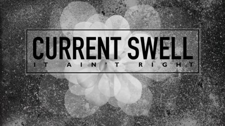 Current Swell releases new track, tour dates