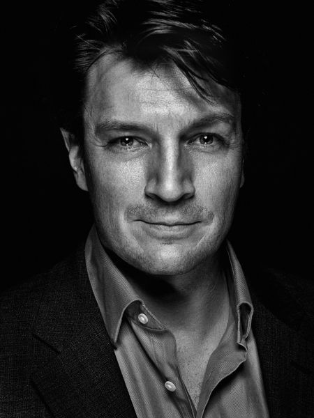 Denver Comic Con exclusive: Nathan Fillion is coming to Colorado