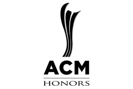 11th ACM Honors