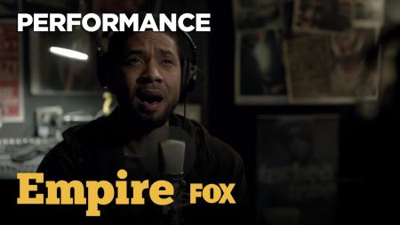 'Empire' season 3, episode 10 recap: Mama Lyon swings into battle