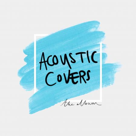 Listen: Double J Music releases star-studded 'Acoustic Covers: The Album'
