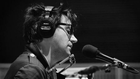 'Ruminations' vs. 'Salutations': A side-by-side assessment of Conor Oberst's latest albums