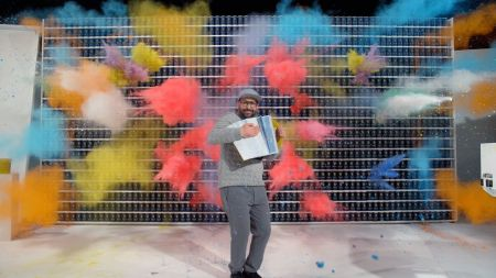 Music video visionaries OK Go coming to Denver's Gothic Theatre on June 9
