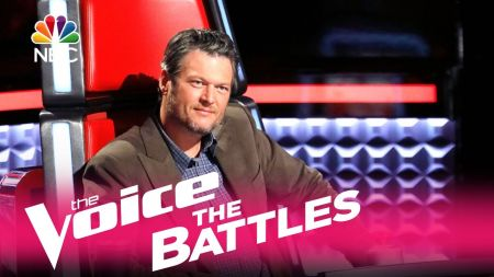 The Voice season 12 episode 11 recap and performances