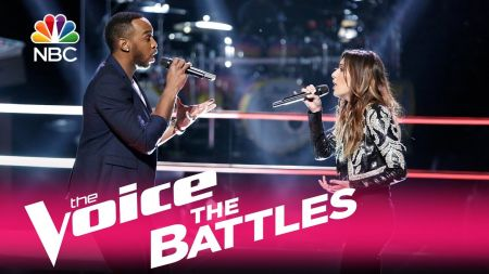 The Voice season 12, episode 12 recap and performances