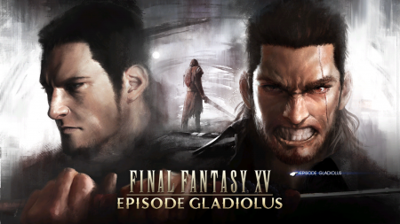 The Episode Gladiolus DLC for Final Fantasy XV might prove to be dissapointing for fans looking for more story.