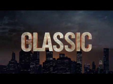 Watch: Fleetwood Mac confirm headline Classic East and Classic West appearances