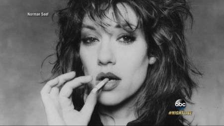 Interview: Katey Sagal discusses her career as a bona fide rock star