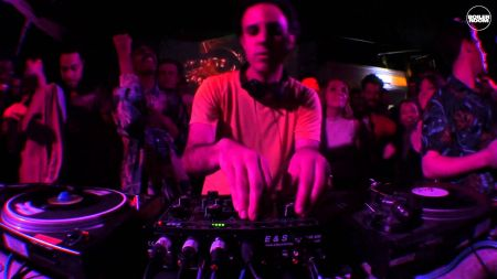 Top 10 best Four Tet songs