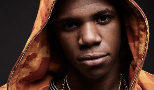 A Boogie Wit Da Hoodie tickets at Social Hall SF in San Francisco