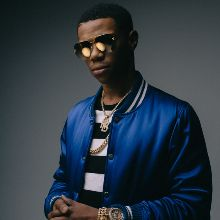 A Boogie Wit Da Hoodie tickets at PlayStation Theater in New York