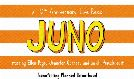 A Juno Live Read tickets at The Theatre at Ace Hotel in Los Angeles
