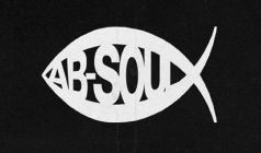 Ab-Soul tickets at Bluebird Theater in Denver