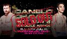 CANELO VS. CHAVEZ JR tickets at T-Mobile Arena in Las Vegas