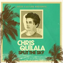 Chris Quilala tickets at The Regency Ballroom in San Francisco