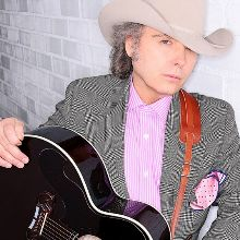 Dwight Yoakam tickets at Keswick Theatre, Glenside