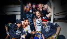Gogol Bordello tickets at The NorVa in Norfolk