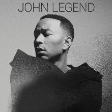 John Legend at The O2 tickets