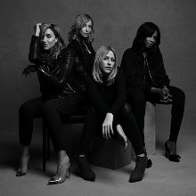 Kew The Music: All Saints tickets at Royal Botanic Gardens, Kew in Richmond