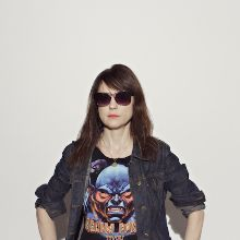 Mary Timony tickets at Rough Trade NYC, Brooklyn