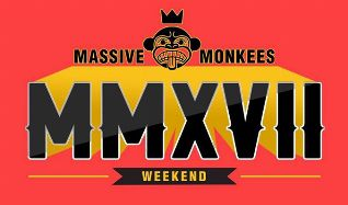 Massive Monkees Day 2017 tickets at Showbox SoDo in Seattle