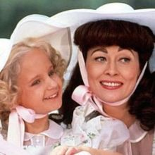 Mommie Dearest tickets at The Theatre at Ace Hotel in Los Angeles