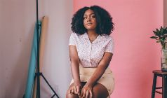 Noname tickets at Rams Head Live! in Baltimore
