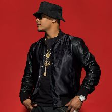 T.I. tickets at Showbox SoDo in Seattle