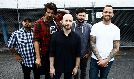 Taking Back Sunday tickets at Crystal Ballroom in Portland