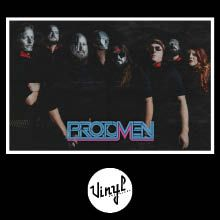 The Protomen tickets at Vinyl at Hard Rock Hotel & Casino Las Vegas in Las Vegas