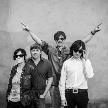 Thurston Moore tickets at Music Hall of Williamsburg, Brooklyn