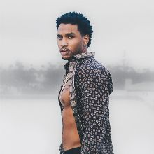 Trey Songz tickets at Rams Head Live! in Baltimore