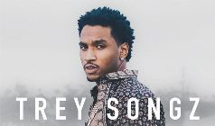Trey Songz tickets at PlayStation Theater in New York