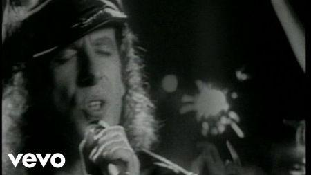 Scorpions hitting Dallas to celebrate 'Crazy World'