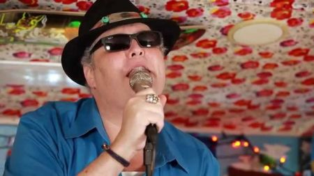 Blues Traveler returning to Red Rocks for annual 4th of July show with special guests