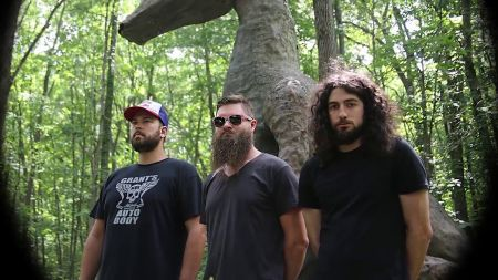 Quor embarking on 'Sorry - Not Sorry Tour,' releases new single