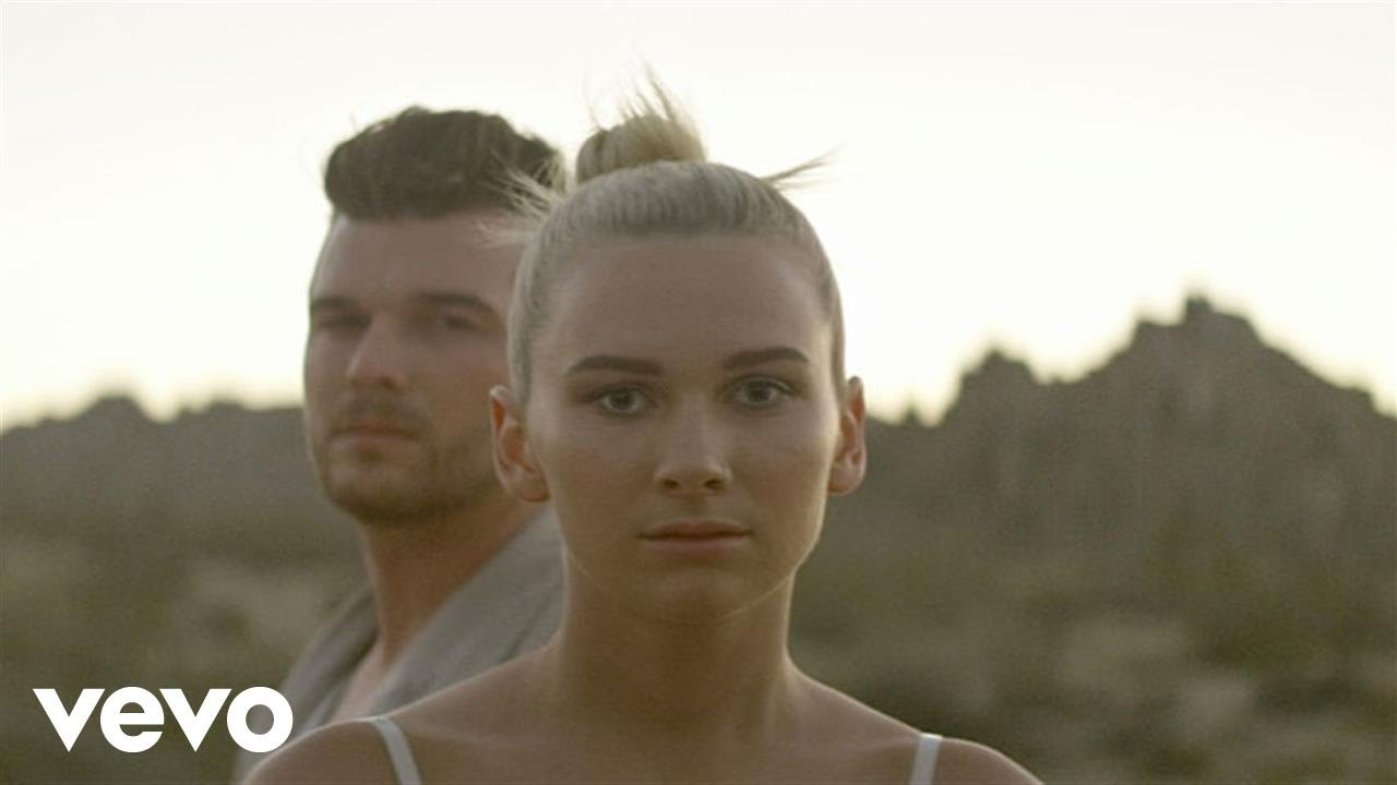 Broods announce new spring dates