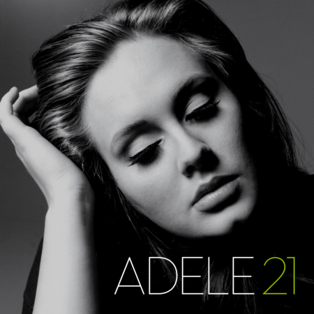 Adele's21surpassed Carole King'sTapestryas the longest-charting album by a woman on theBillboard200 chart last week.