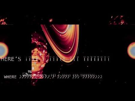 Sufjan Stevens releases first preview of Planetarium album with 'Saturn'