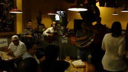 Best bars and restaurants to celebrate Cinco de Mayo in Detroit 2017