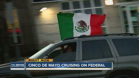 Best bars and restaurants to celebrate Cinco de Mayo in Denver 2017