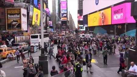 Best bars and restaurants to celebrate Cinco de Mayo in New York 2017