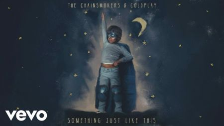 The Chainsmokers first LP 'Memories... Do Not Open' takes the No. 1 spot on the Top 200 Albums chart